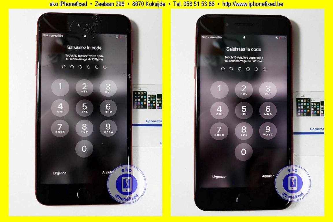 apple-iphone-8-plus-scherm-reparatie-glas-vervangen-koksijde-11