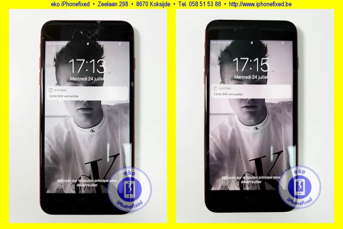apple-iphone-8-plus-scherm-reparatie-glas-vervangen-koksijde-12