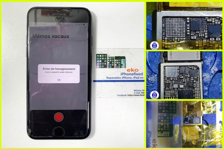 iPhone 7-plus-audio-geluid-reparatie-koksijde-binnen 1 werkdag-3
