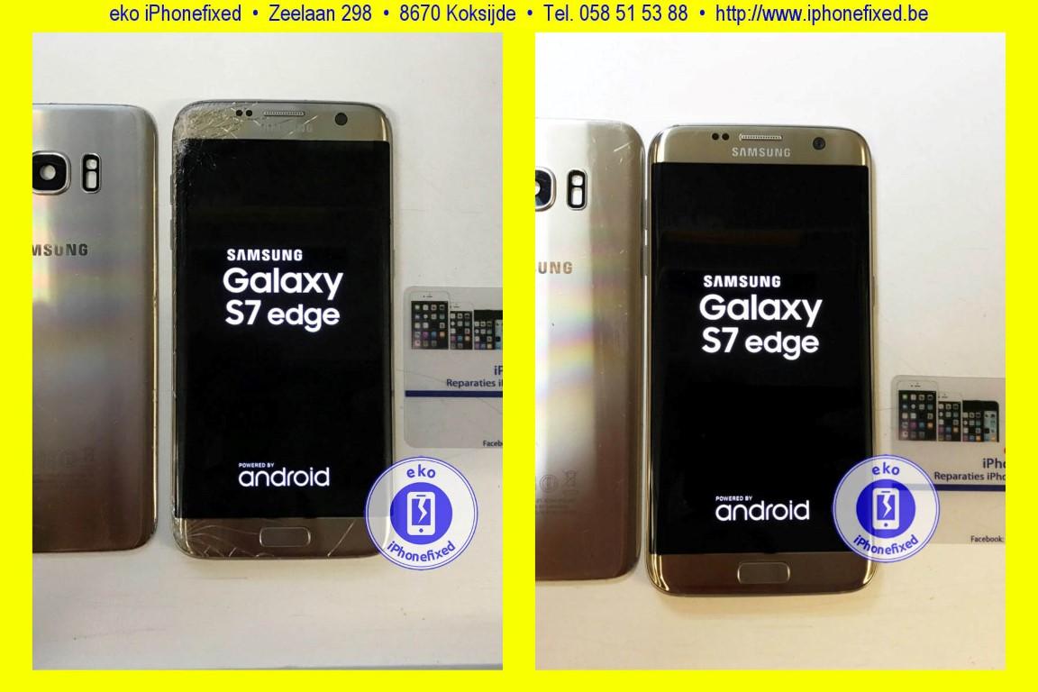 samsung-galaxy-d7-edge-g935f-scherm-reparatie-glas-vervangen