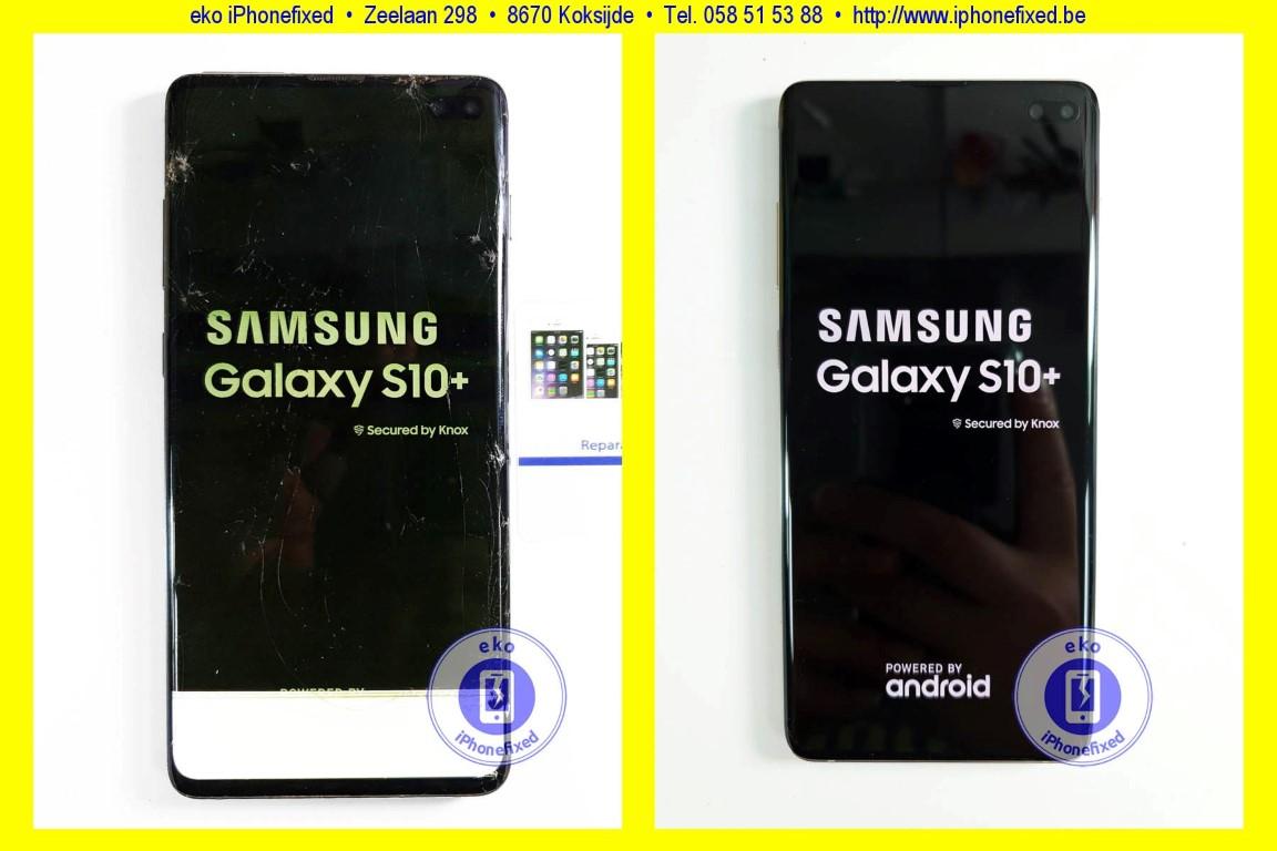 samsung-galaxy-s10-plus-scherm-reparatie-glas-vervangen-koksijde-10
