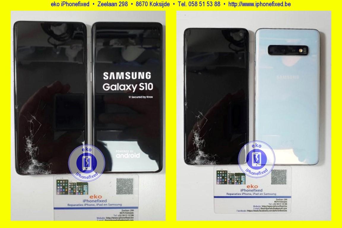 samsung-galaxy-s10-scherm-reparatie-glas-vervangen-koksijde-10