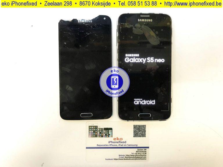 samsung-galaxy-s5-neo-g903f-scherm-reparatie-glas-vervangen