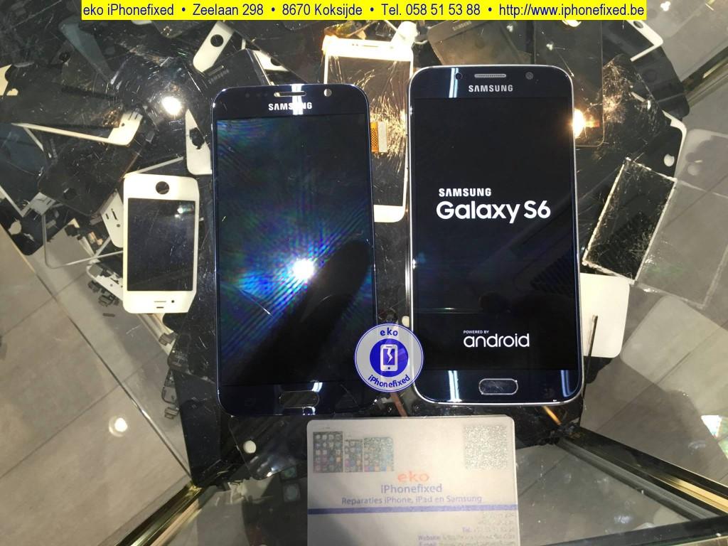 samsung-galaxy-s6-g920f-scherm-reparatie-glas-vervangen