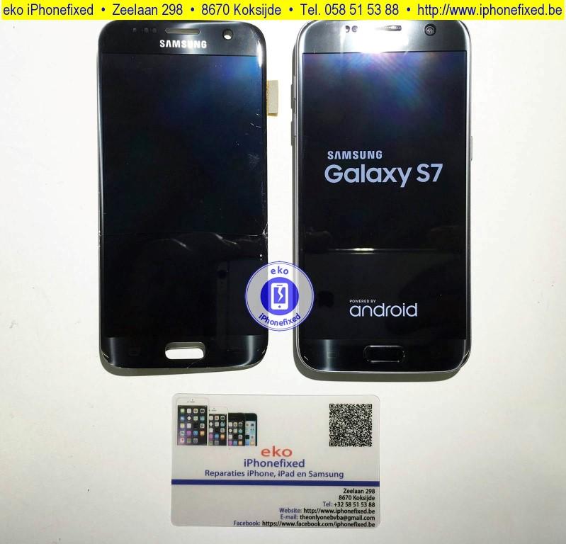 samsung-galaxy-s7-g930f-scherm-reparatie-glas-vervangen