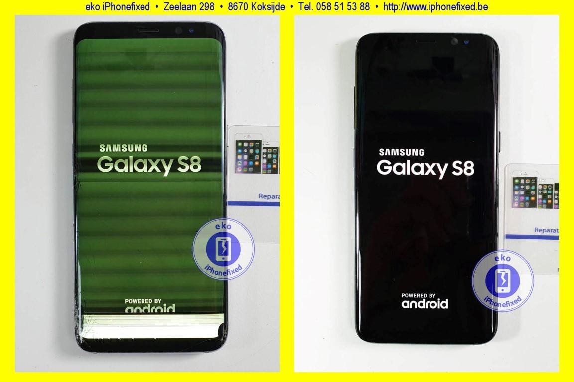 samsung-galaxy-s8-scherm-reparatie-glas-vervangen-koksijde-10