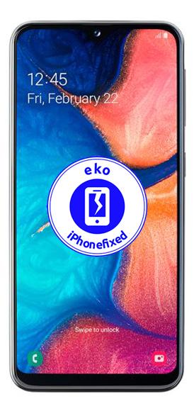 Samsung-Galaxy-a20e-2019-reparatie-2