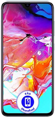 Samsung-Galaxy-a70-2019-reparatie-1
