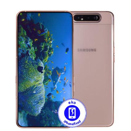 Samsung-Galaxy-a80-2019-reparatie-1