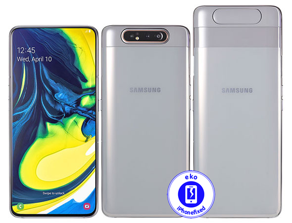 Samsung-Galaxy-a80-2019-reparatie