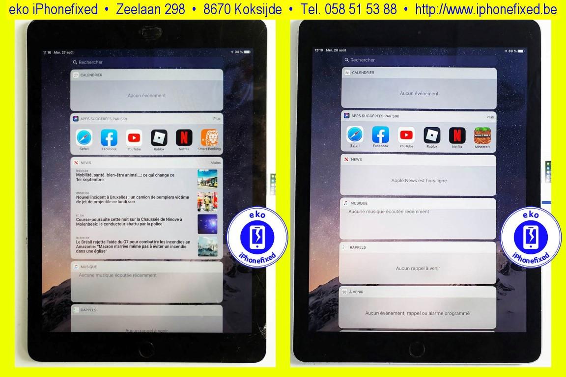 apple-iPad-2017-reparatie-scherm-glas-vervangen-45
