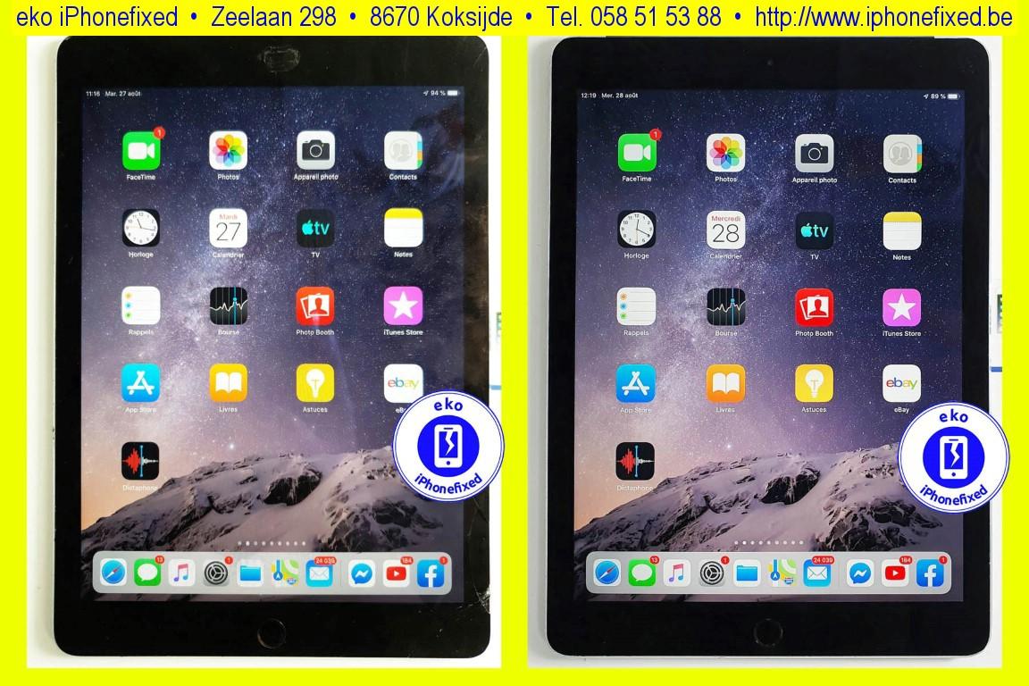 apple-iPad-2017-reparatie-scherm-glas-vervangen-46