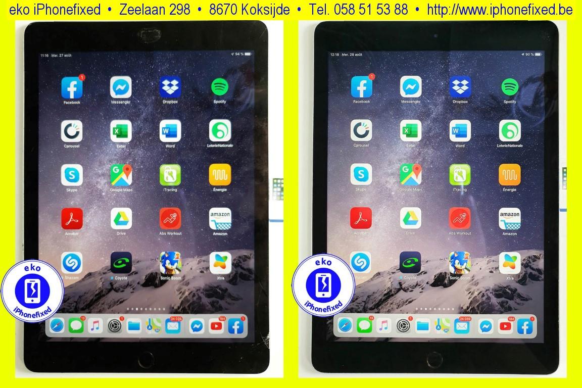 apple-iPad-2018-reparatie-scherm-glas-vervangen-51