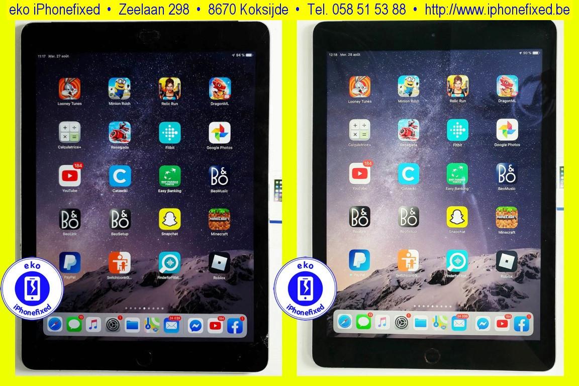 apple-iPad-2018-reparatie-scherm-glas-vervangen-52