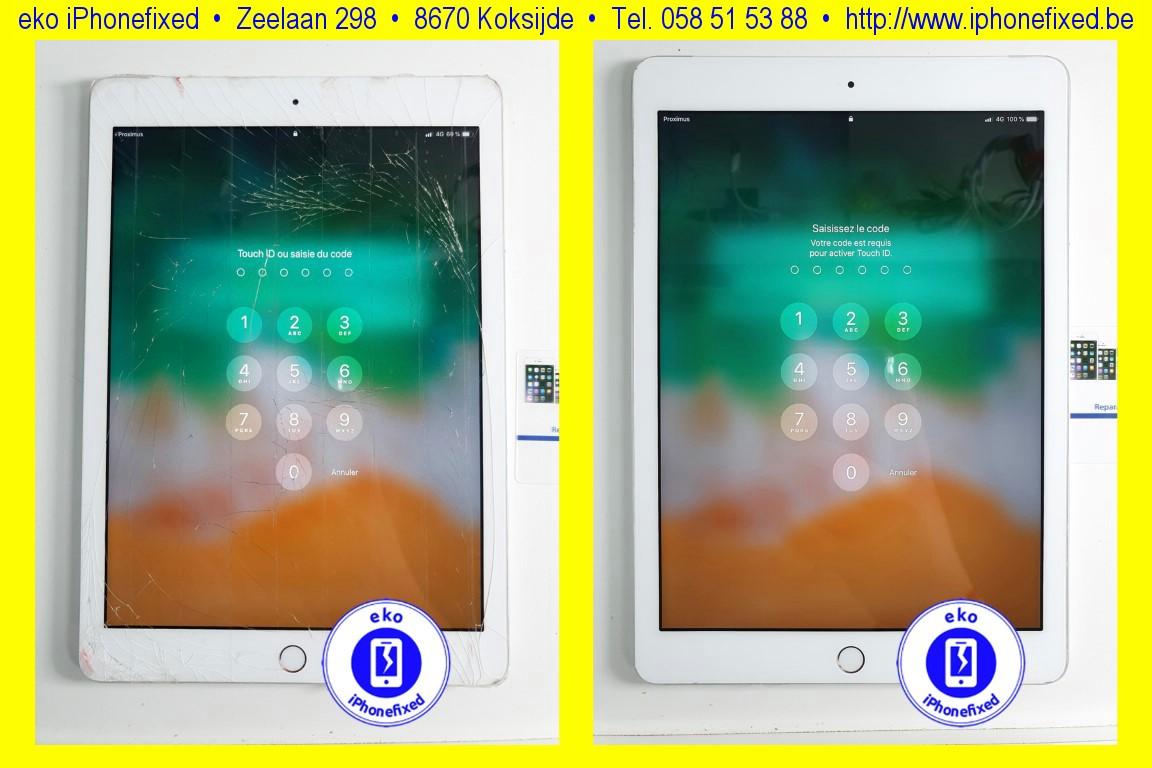 apple-ipad-2017-scherm-reparatie-glas-vervangen-koksijde-3