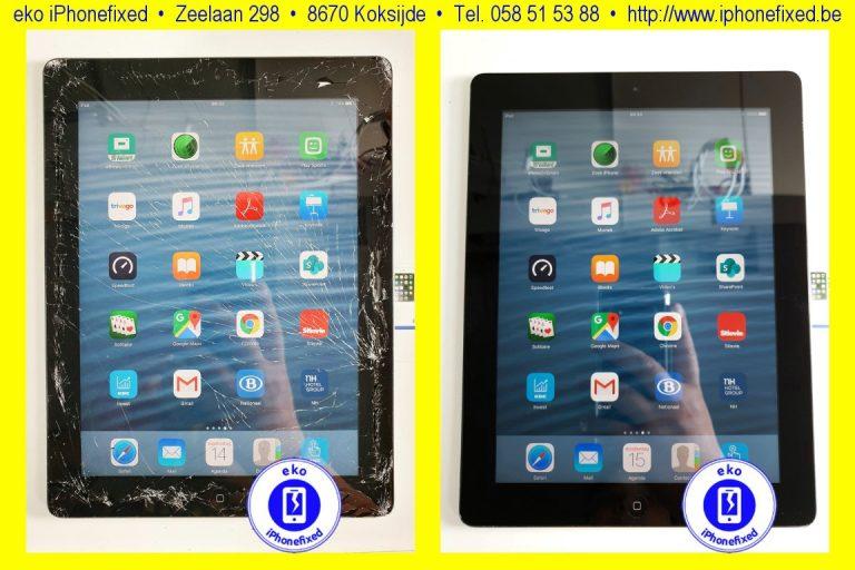 apple-ipad-3-scherm-reparatie-glas-vervangen-koksijde-2