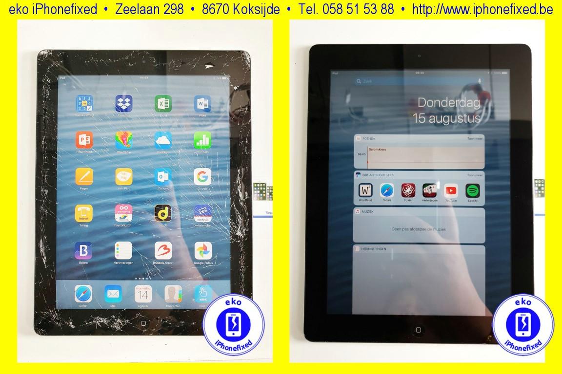 apple-ipad-3-scherm-reparatie-glas-vervangen-koksijde-3