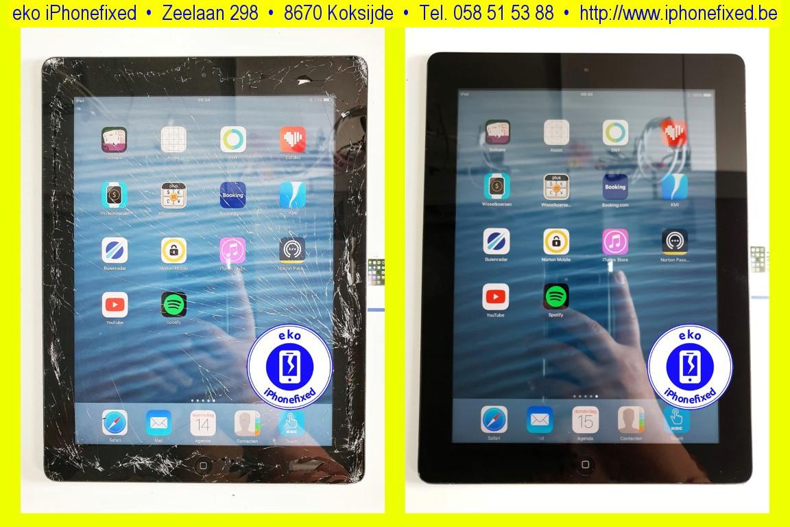 apple-ipad-4-scherm-reparatie-glas-vervangen-koksijde-bad-1