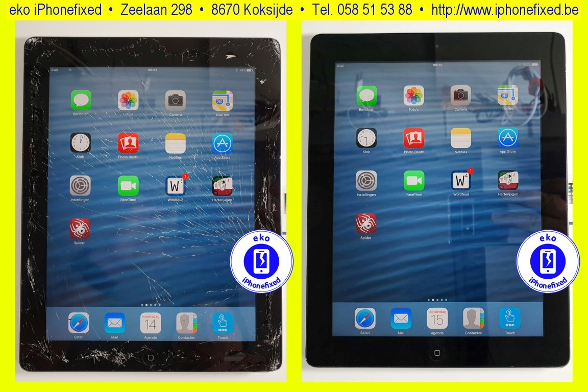 apple-ipad-4-scherm-reparatie-glas-vervangen-koksijde-bad-2