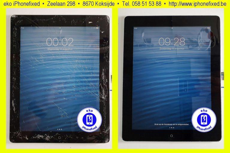 apple-ipad-4-scherm-reparatie-glas-vervangen-koksijde-bad-4