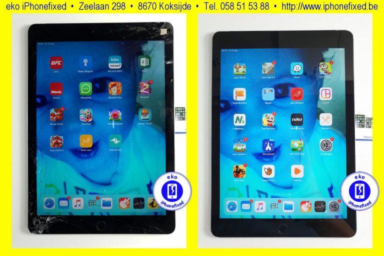 apple-ipad-air-2-scherm-reparatie-glas-vervangen-koksijde-bad-1