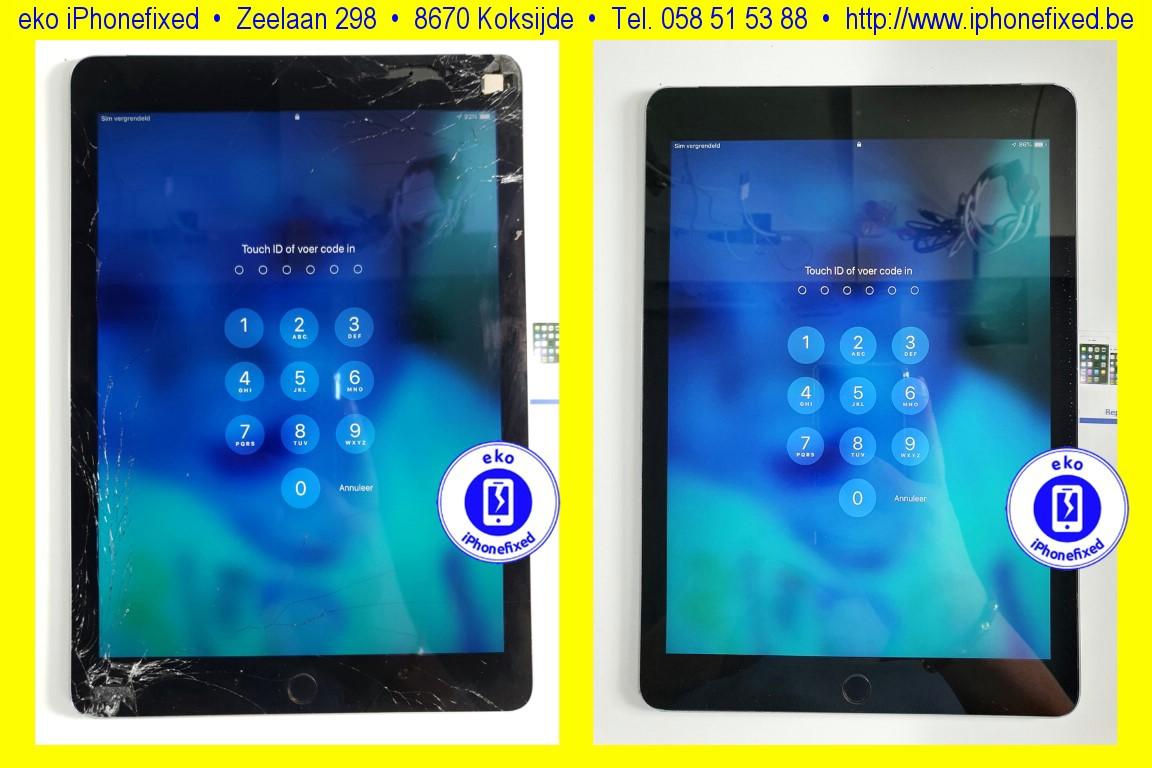 apple-ipad-air-2-scherm-reparatie-glas-vervangen-koksijde-bad-2