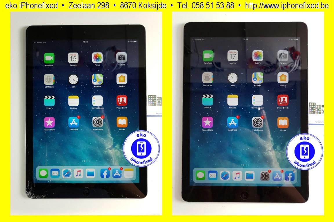 apple-ipad-air-scherm-reparatie-glas-vervangen-koksijde-bad-3
