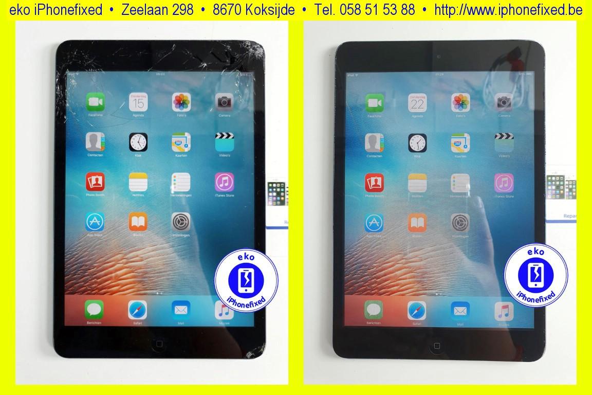 apple-ipad-mini-2-scherm-reparatie-glas-vervangen-koksijde-3