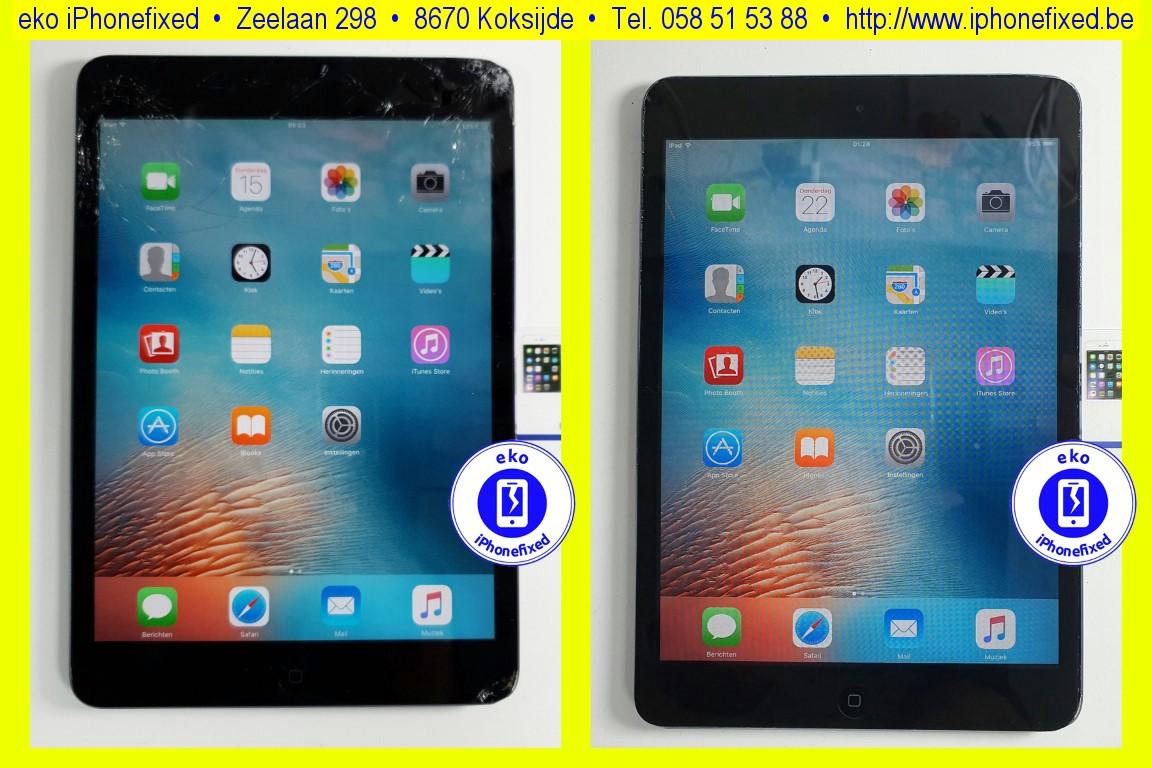 apple-ipad-mini-scherm-reparatie-glas-vervangen-koksijde-bad-2