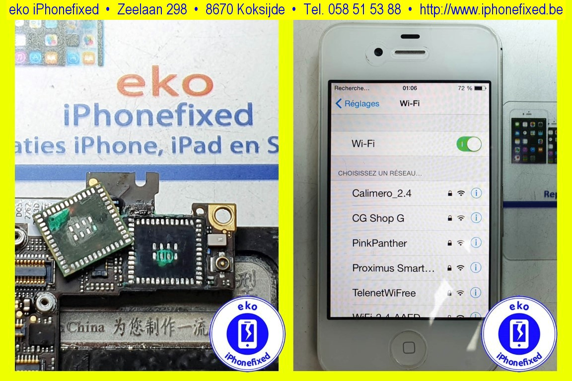 apple-iphone-4-wifi-reparatie-ic-vervangen-1