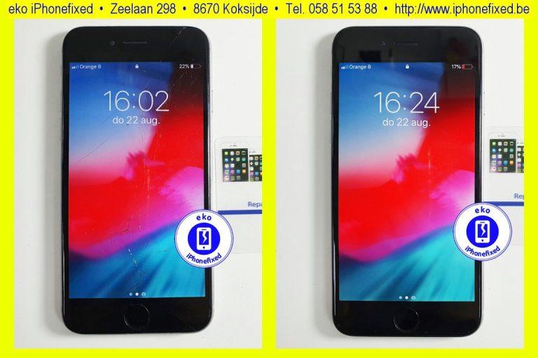 apple-iphone-6-plus-scherm-reparatie-glas-vervangen-koksijde-18.