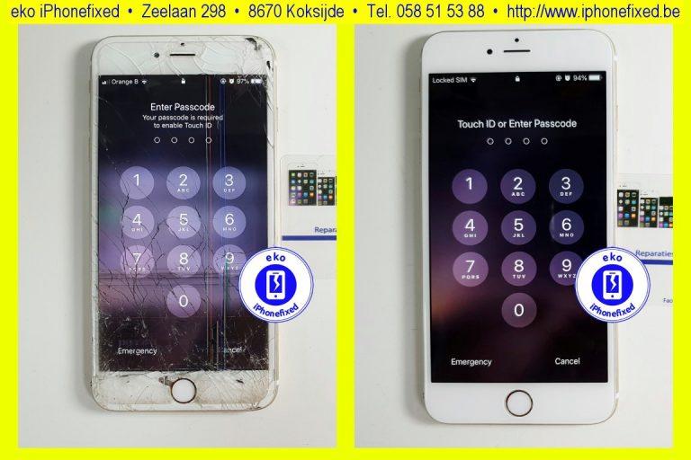 apple-iphone-6-scherm-reparatie-glas-vervangen-koksijde-16.