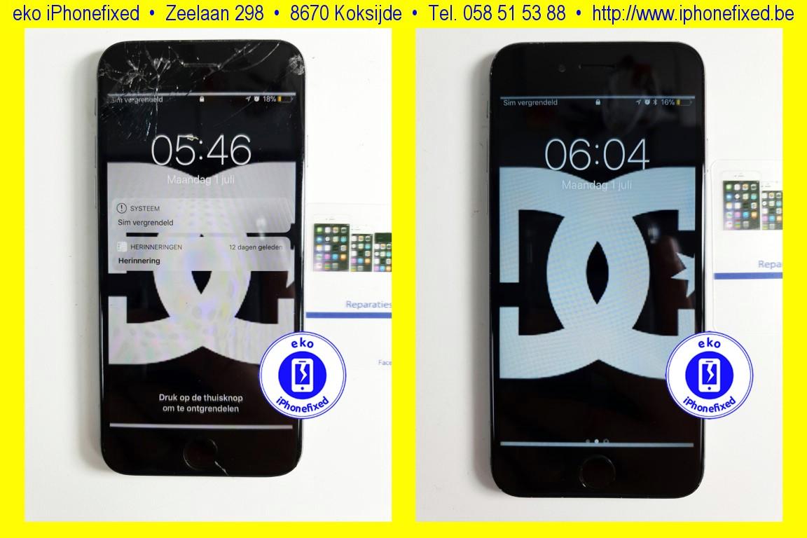 apple-iphone-6-scherm-reparatie-glas-vervangen-koksijde-bad-1