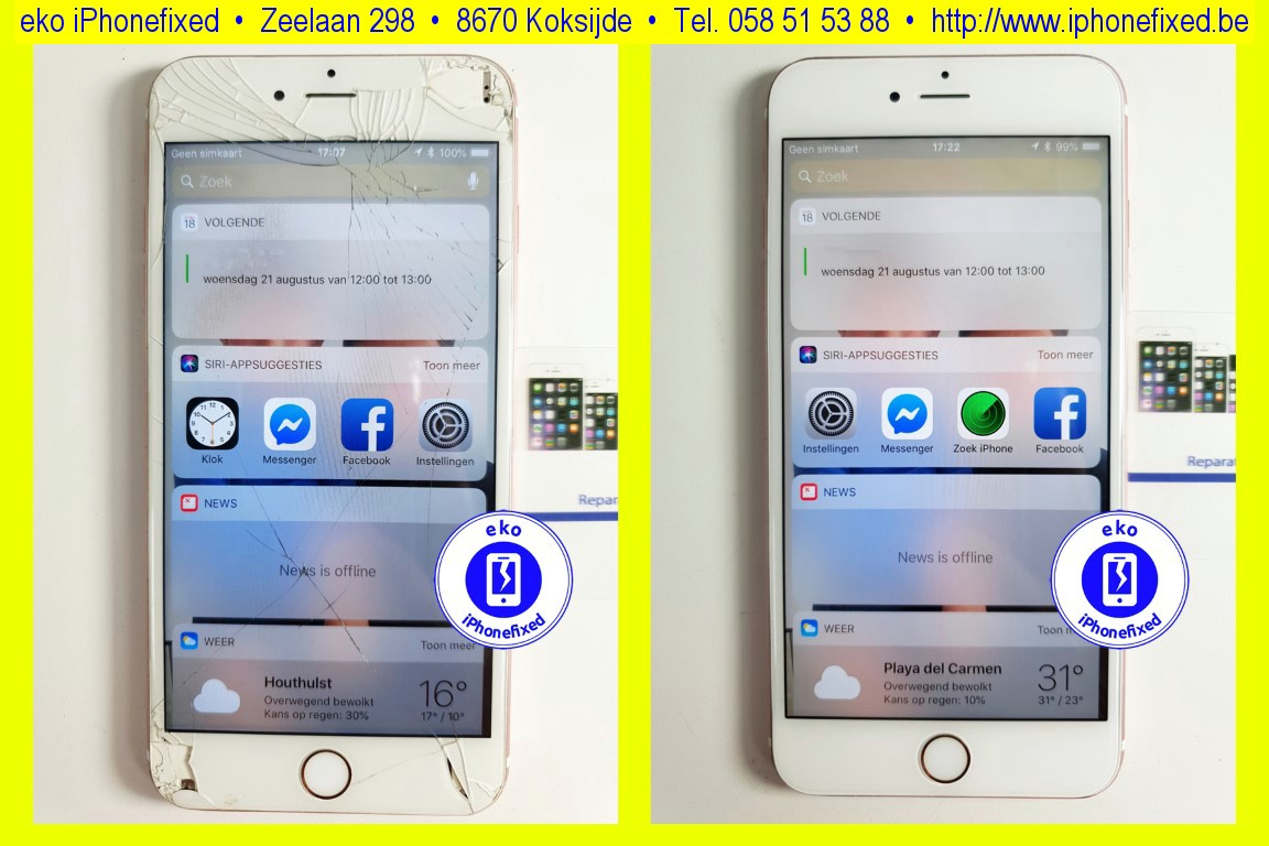 apple-iphone-6s-plus-scherm-reparatie-glas-vervangen-koksijde-21