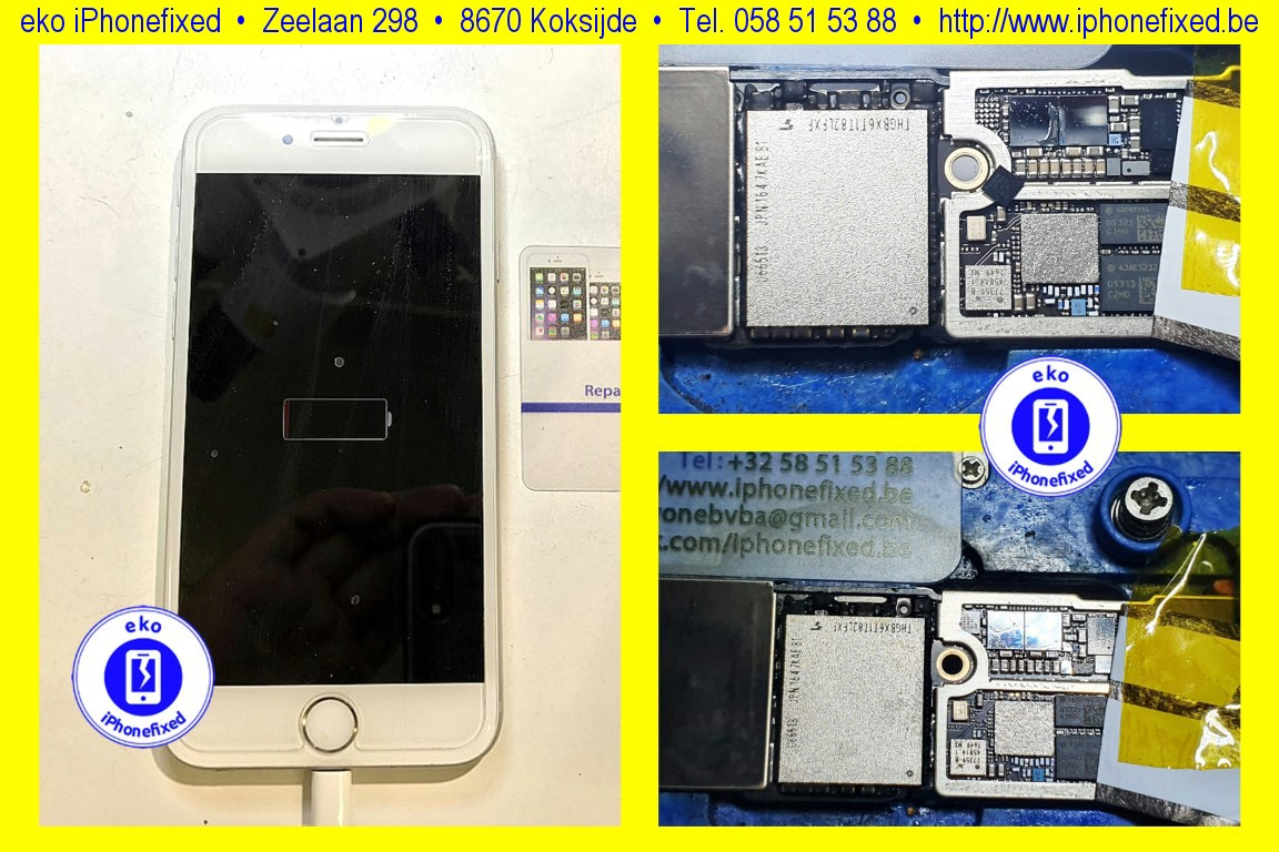 apple-iphone-7-plus-u2-chip-vervangen-koksijde-1
