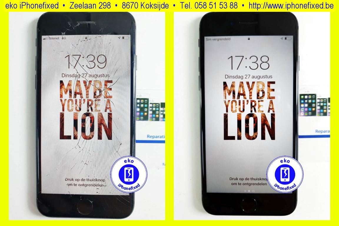 apple-iphone-8-reparatie-scherm-glas-vervangen-72