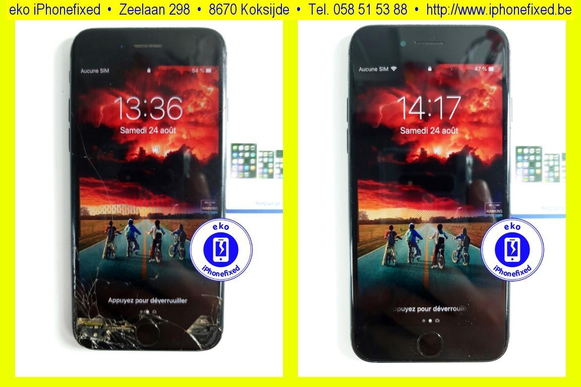 apple-iphone-8-scherm-reparatie-glas-vervangen-koksijde-27