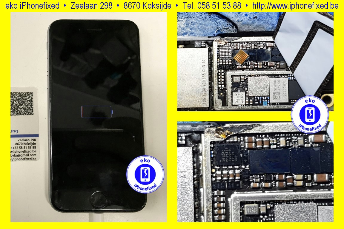 apple-iphone-8-u2-chip-vervangen-koksijde-1