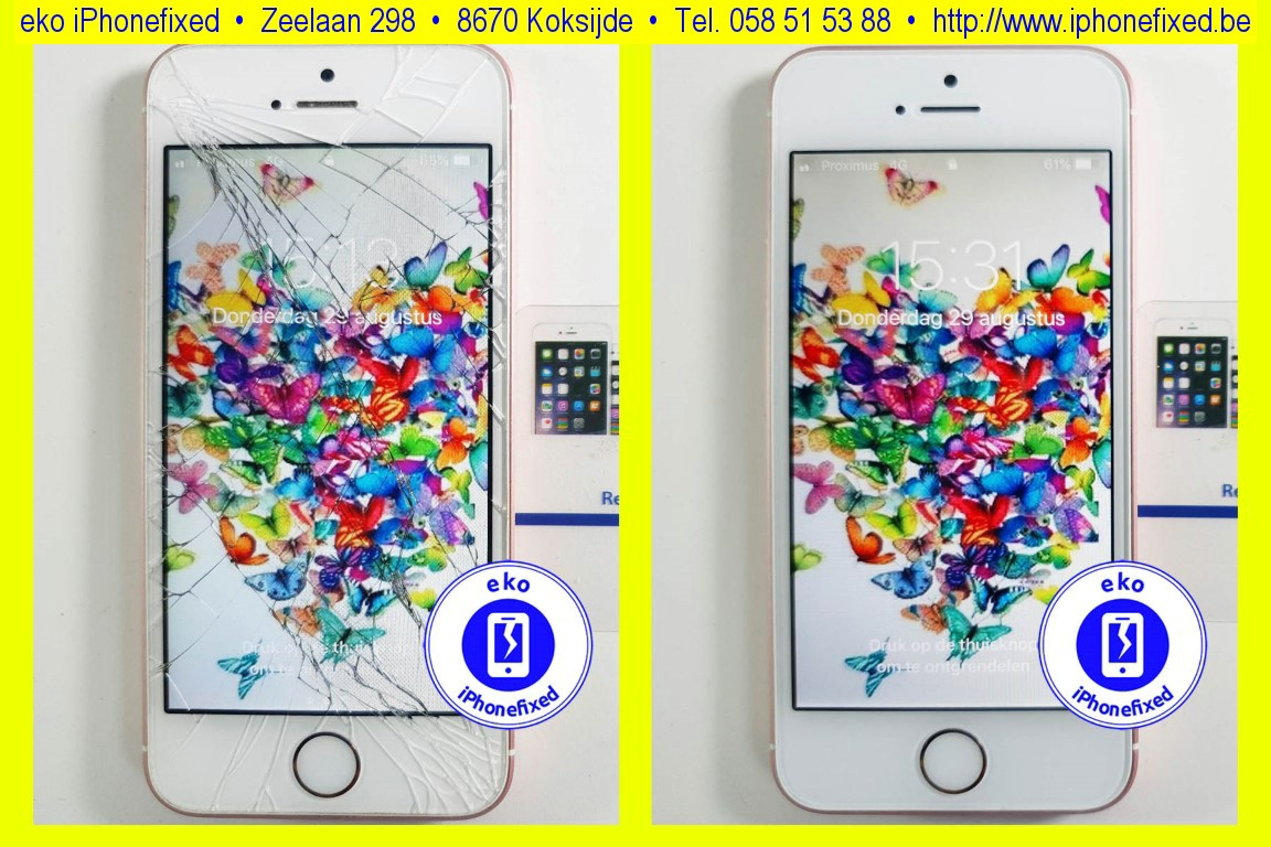 apple-iphone-se-reparatie-scherm-glas-vervangen-73