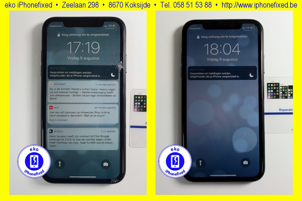 apple-iphone-xr-scherm-reparatie-glas-vervangen-koksijde-bad-1