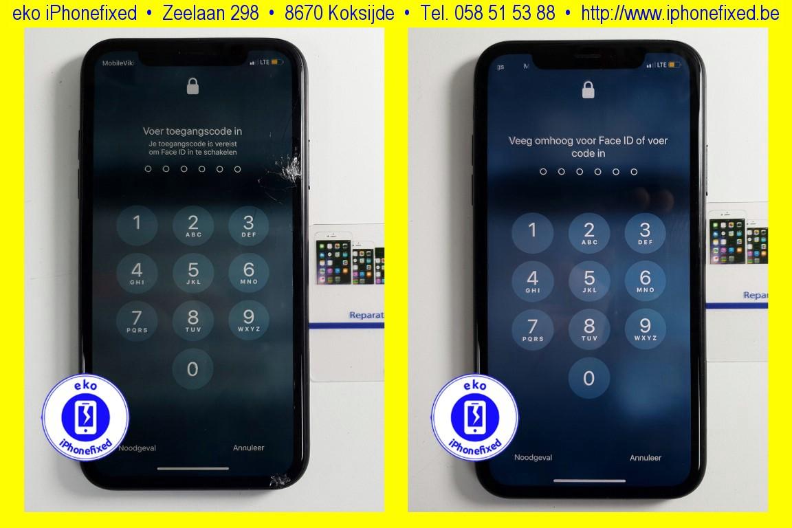 apple-iphone-xr-scherm-reparatie-glas-vervangen-koksijde-bad-2