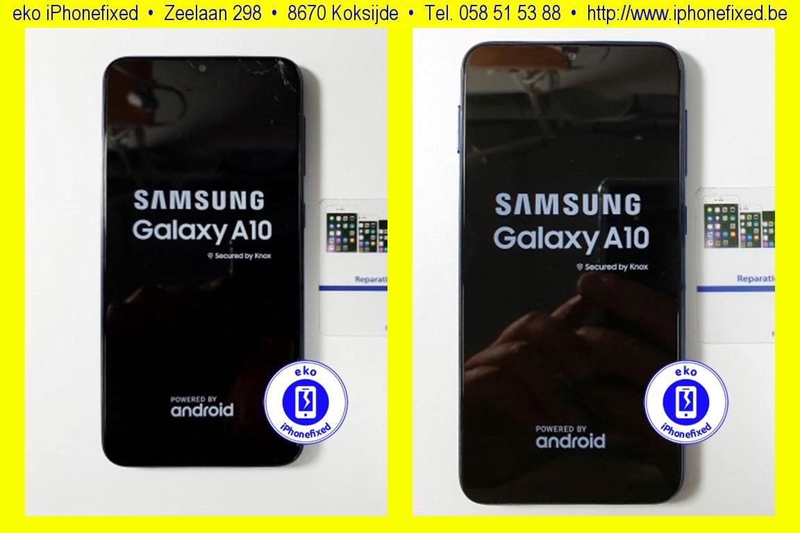 samsung-galaxy-a10-scherm-reparatie-glas-vervangen-koksijde-bad-1