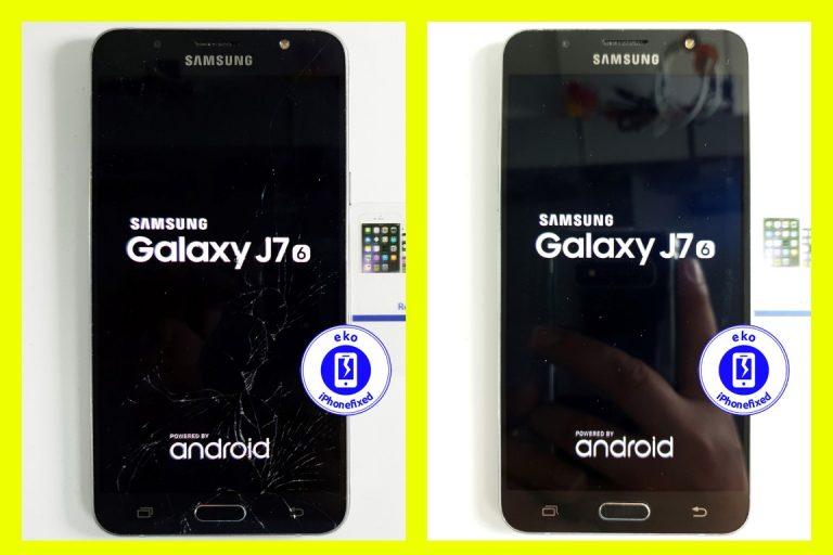samsung-galaxy-j7-2016-scherm-reparatie-glas-vervangen-koksijde-bad-12