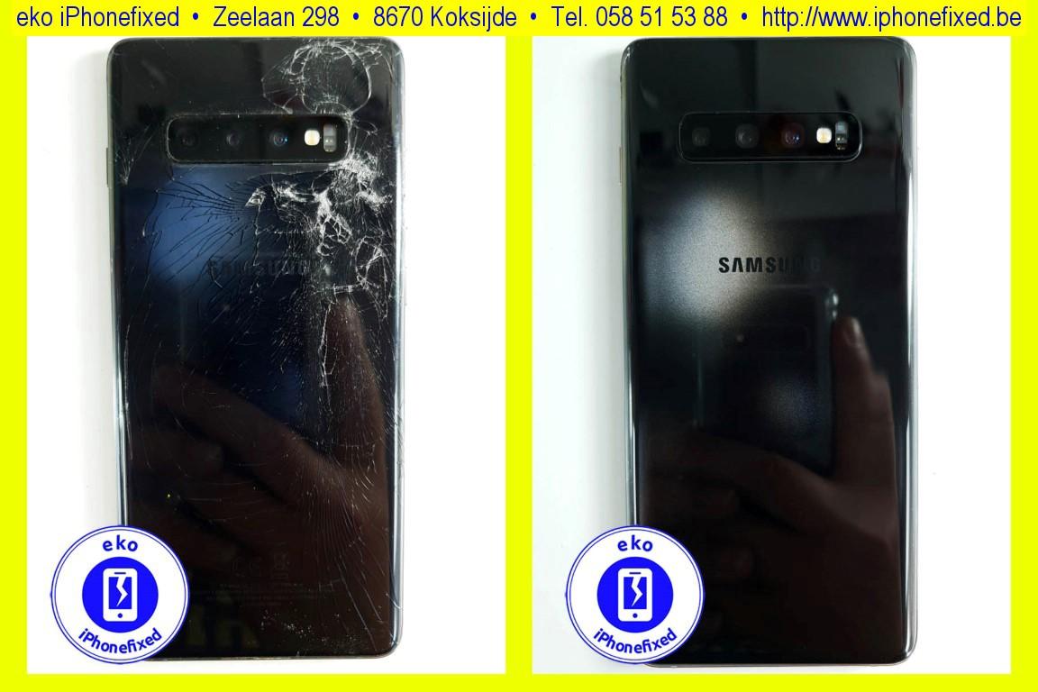 samsung-galaxy-s10-plus-reparatie-achterkant-glas-vervangen-koksijde-11