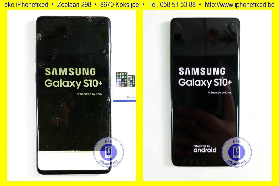 samsung-galaxy-s10-plus-scherm-reparatie-glas-vervangen-koksijde-15