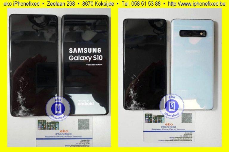 samsung-galaxy-s10-scherm-reparatie-glas-vervangen-koksijde-15