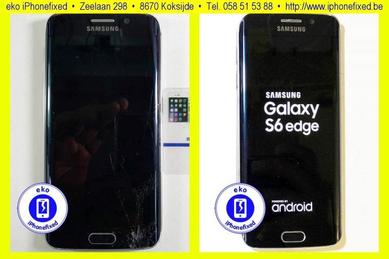 samsung-galaxy-s6-edge-reparatie-scherm-glas-vervangen-91