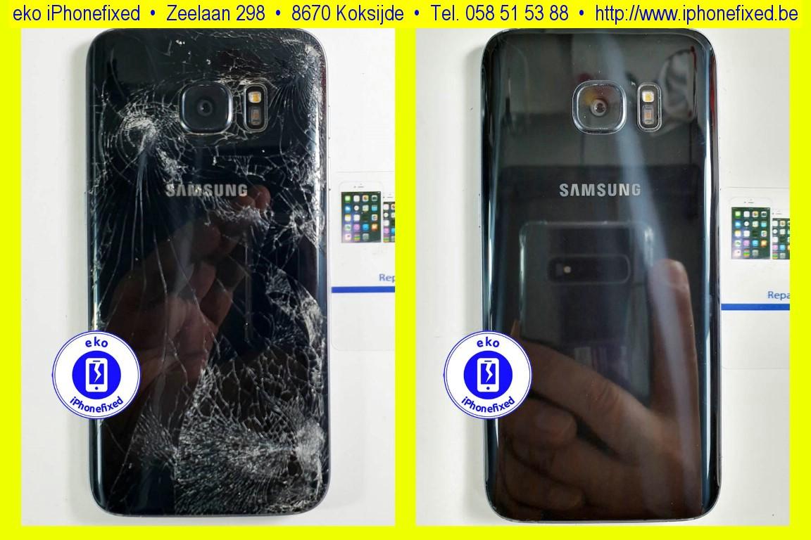 samsung-galaxy-s6-reparatie-achterkant-glas-vervangen-koksijde-40