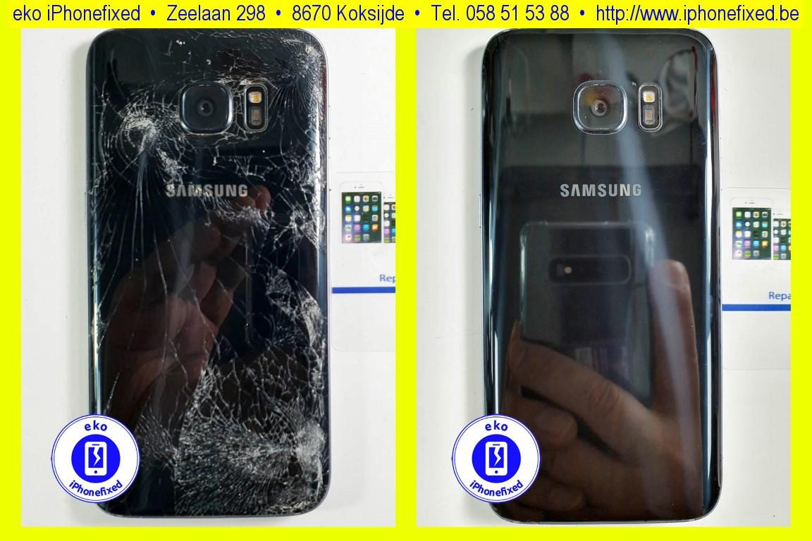 samsung-galaxy-s7-edge-reparatie-achterkant-glas-vervangen-koksijde-30