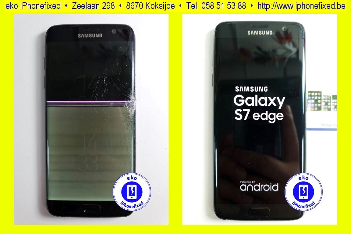 samsung-galaxy-s7-edge-scherm-glas-vervangen-zonder-afspraak